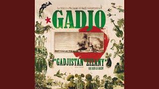 Radio Gadjo