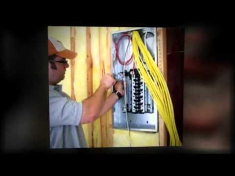 Electrician Las Vegas NV
