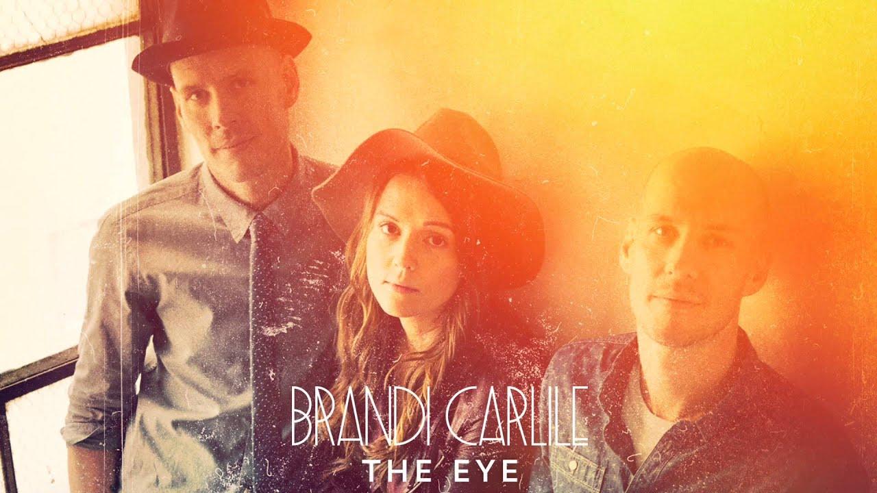 brandi-carlile-the-eye-brandicarlile