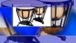 Victory! Fanfare (Golden Sun: Dark Dawn) Virtual French Horn, Timpani & Syntheway Strings VSTi