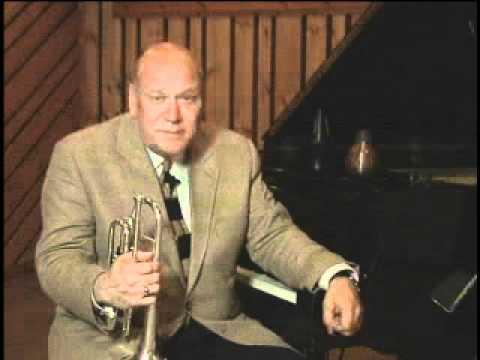 Warren Vache On The History Of Jazz