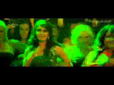 Cham Cham Payal Baje Re Gori (Back Again) DJ Aju- RemixDj.In