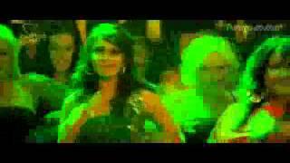 Cham Cham Payal Baje Re Gori (Back Again) DJ Aju- RemixDj.In