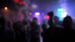 Dj H Mazz Foam Party Shuffle.m4v