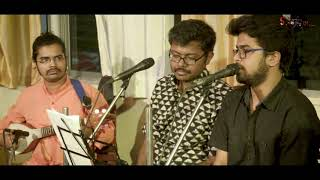 Amar Har Kala    Rangeet    Folk Music Band    Sayan Mitra    Surokahon