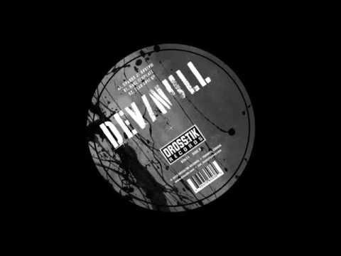 Dev/Null - Shards of Rhytm