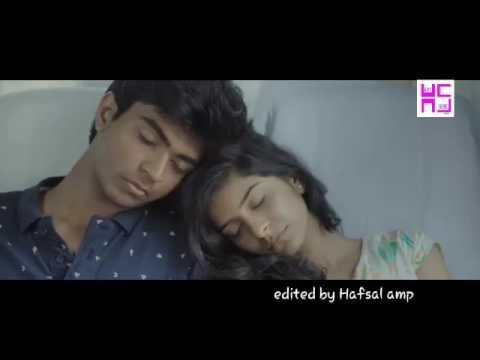 AWESOME LOVE   EN JEEVAN HD   WHATSAPP STATUS VIDEO
