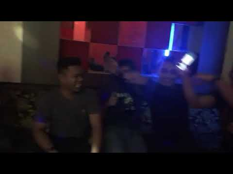 karaoke 1 team orthopedic