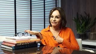 Expoarte | Aniversário de Brasília - Yeda Garcia