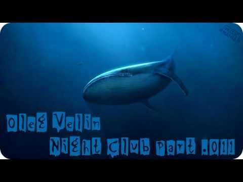 Oleg Velin – Night Club part .011 *Electronic ,Drum anb Bass ,Liquid Funk  mix 28.03.2017*