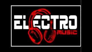 Dj Tiesto ft. David Guetta-Hipno Electronica