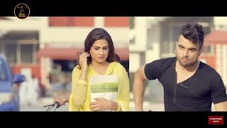 NINJA || THOKDA REHA || OFFICIAL VIDEO || MALWA RECORDS 2015