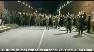 Baixar A España servir