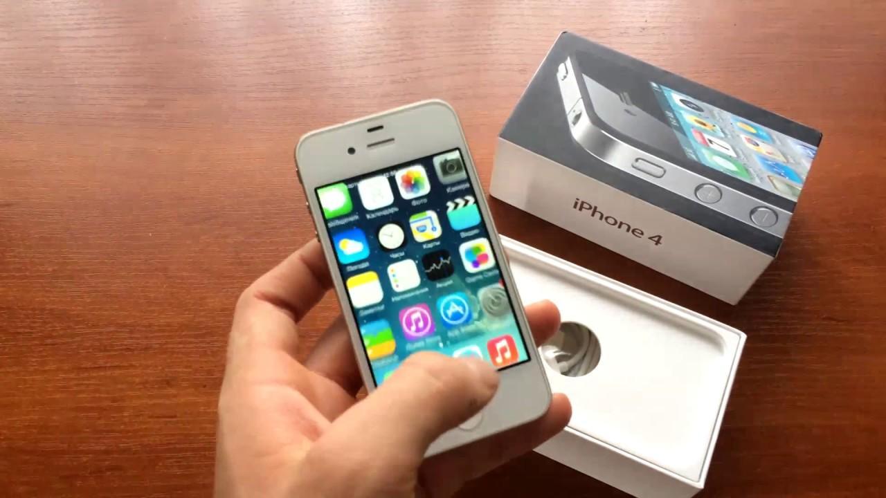 Выгодные предложения купить мобильный телефон apple б/у недорого на ay. By. Вы можете. Стильный 4