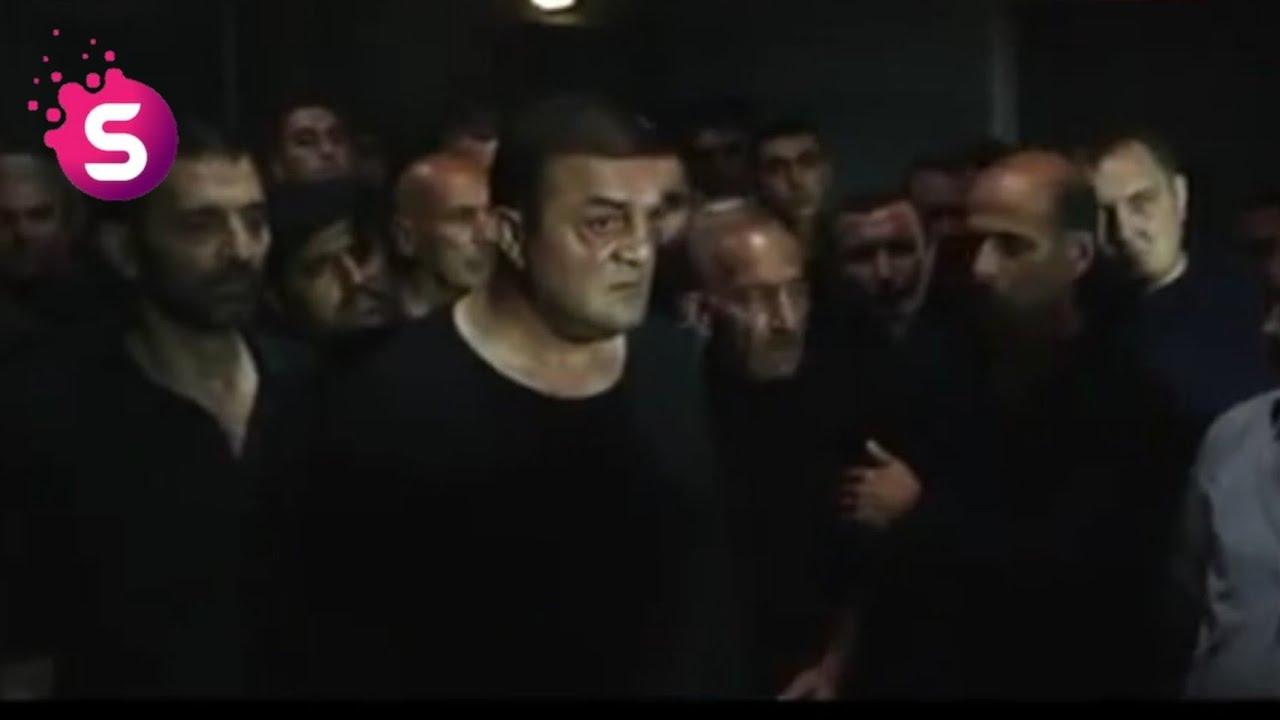 Yaşasın Azerbaycan Esgeri QARABAG AZERBAYCANDIR ! 2021 HD