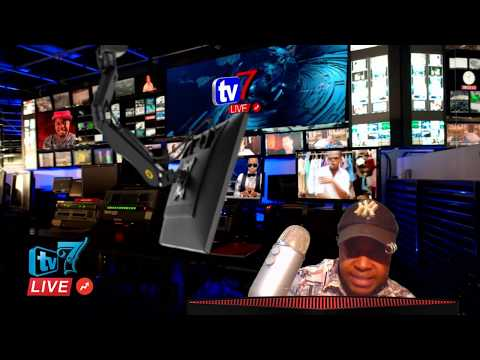 Breaking Sad News, 15 July 2019 Chiwenga Battling Mental Illness, Dr Mutodi Speaks, Is He Right?