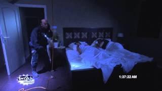 Paranormal Activity: SEK Einsatz
