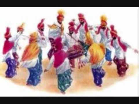 Mitthe Ganne By Malkit Singh