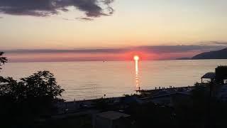 Абхазия частный сектор цены жилье у моря недорого Гагра отдых без посредников