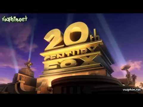 clip mở đầu phim
