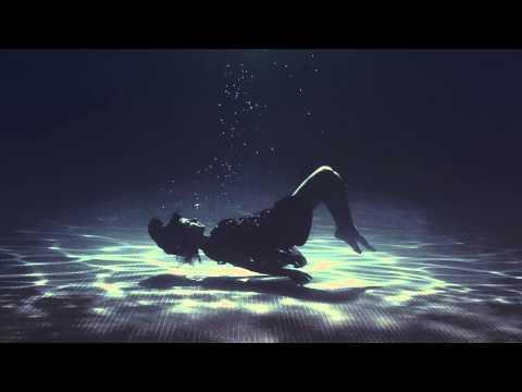 Siskiyou - Never Ever Ever Ever Again mp3