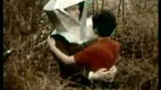 The Tornados - The Robot