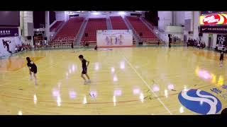Publication Date: 2020-05-27 | Video Title: 跳繩強心校際花式跳繩比賽2019(小學甲二組) - 伊利沙伯