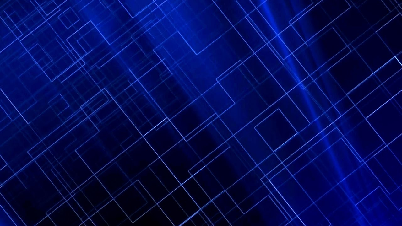 Abstract Hi Tech Background Free Youtube