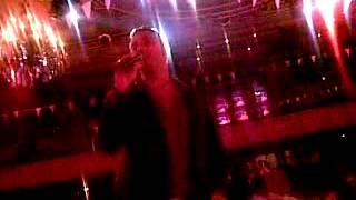 موسيقى كاريوكى نعم ياحبيبى بصوت تامر محمود+201224919053