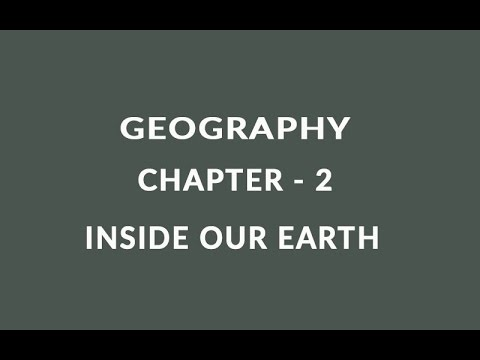 Ncert Geography Book Class 9 Chapter 2