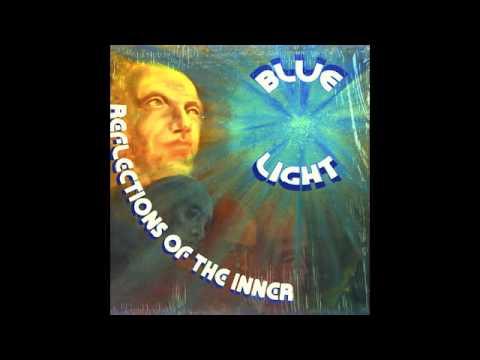 BLUE LIGHT ♪ Together