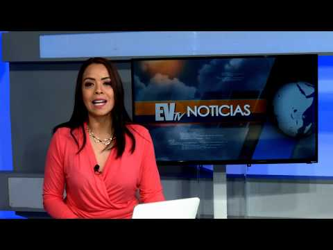 Magistrado desertor de Maduro está en Orlando, Florida