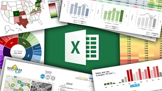 How to Do a VLOOKUP in Excel