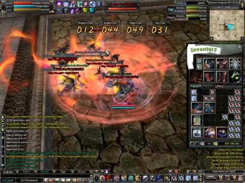 12Sky2 Mayngames R12 war