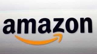Should we reign in Amazon?