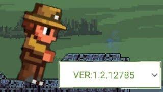 terraria 1.3 download ipad