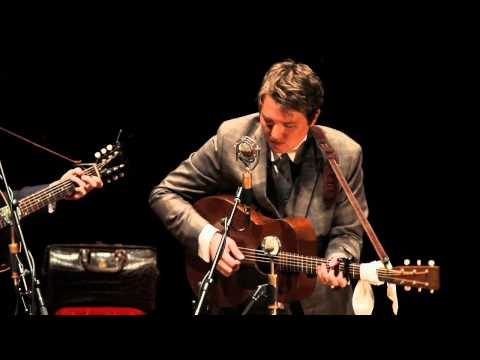 The Milk Carton Kids - Live From Lincoln Theatre (Full DVD S