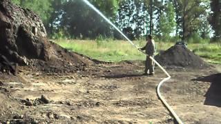 Резервуары нефтепродуктов - эластичные резервуары: для Нефтегазовых Предприятий(Противопожарные системы водоснабжения в обязательном порядке включают в себя резервные емкости для хране..., 2014-08-03T18:26:15.000Z)