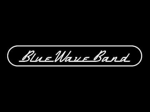 Hallelujah - Blue Wave Band
