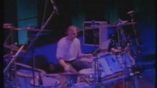 Wet Wet Wet - Angel Eyes (Home And Away) (Live) - Glasgow Green - 10th September 1989