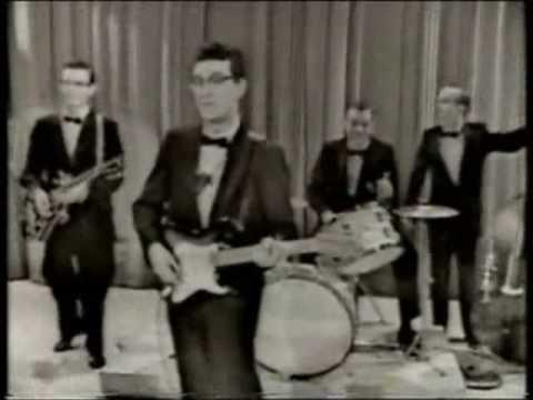 February 3rd 1959