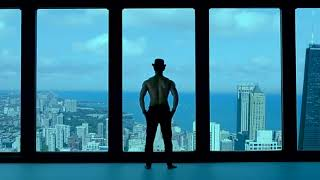 Aamir khan Dhoom 3 Famous Dialogue
