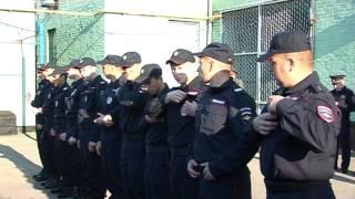 отдел МВД России по Тихорецкому району