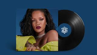 Rihanna - stay ft mikky ekko (dancehall ...