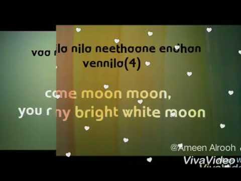 Vaadi pulla Vaadi hiphop thamiza song with eng subtitles