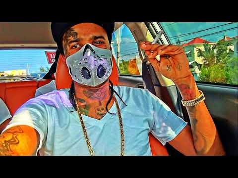 Tommy Lee Sparta - Target (Acapella)