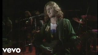 Roger McGuinn - Eight Miles High (Live)