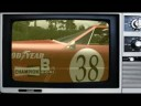 Historic GT and Touring Cars for rFactor by HistoriX Mod Team