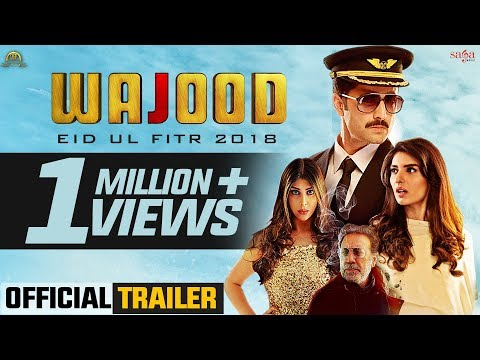 wajood full hindi movie free download