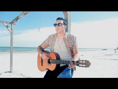 ASU & BOBY feat. ADAM B. - Ochii care m-au vrajit (Official Video)